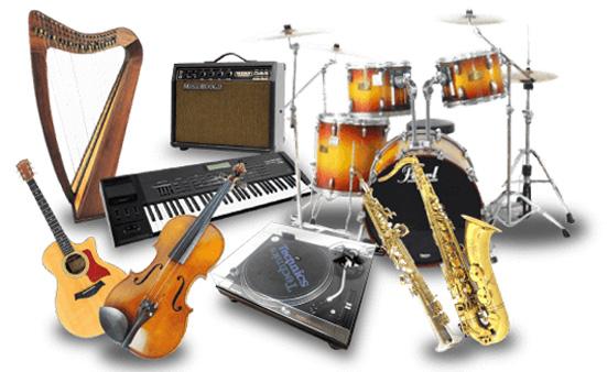 楽器の買取なら倉敷市水島のリサイクルショップいらないもの展示場へ