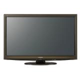 家電買取_4Kテレビ