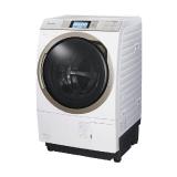 家電_洗濯機