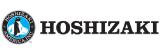 ホシザキの厨房機器