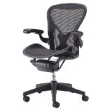 オフィスチェア / オフィス家具