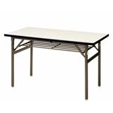 会議机 / オフィス家具