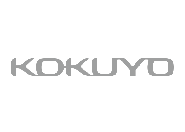 コクヨ株式会社