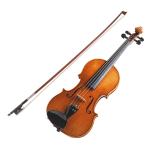 バイオリンの買取