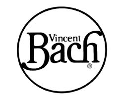 vincent_bach
