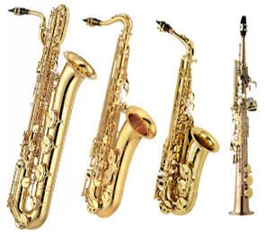 管楽器の買取なら倉敷市水島のリサイクルショップいらないもの展示場へ