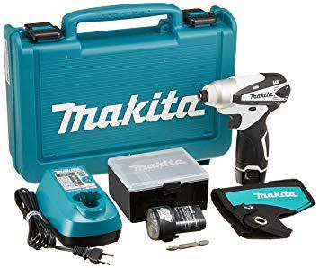 人気のマキタ電動工具